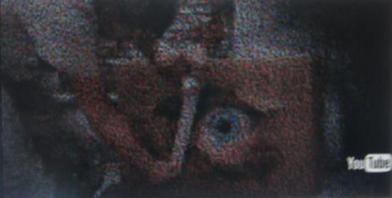 20120503-223917.jpg