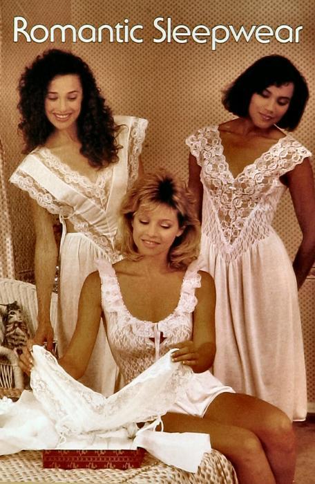 venture-stores-romantic-sleepwear-lonnie-c-tapia